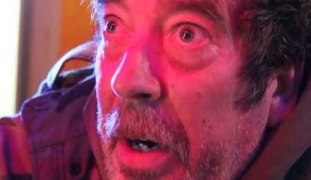 All-Sinners-Night-2015-movie-Bobby-Easley-(10)
