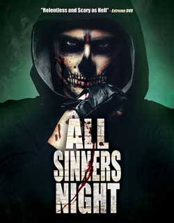All-Sinners-Night-2015-movie-Bobby-Easley-(2)