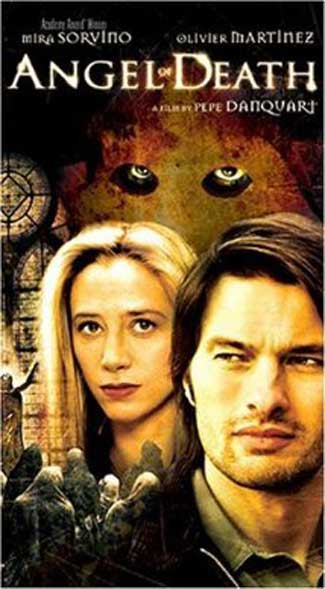 Angel-of-Death-2003-easter-horror
