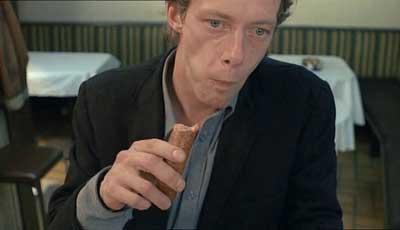 Angst-1983-movie-Gerald-Kargl-(2)