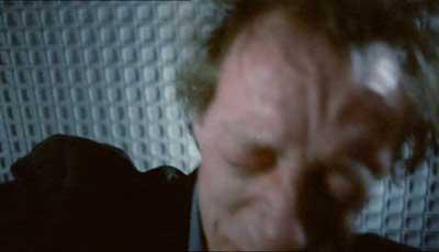 Angst-1983-movie-Gerald-Kargl-(3)