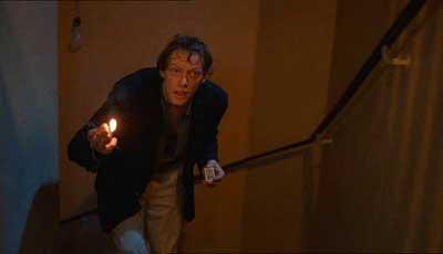Angst-1983-movie-Gerald-Kargl-(5)