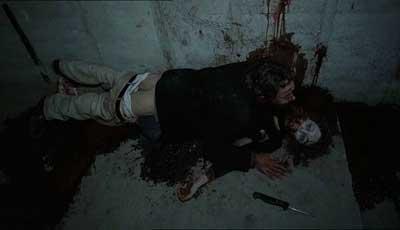Angst-1983-movie-Gerald-Kargl-(6)