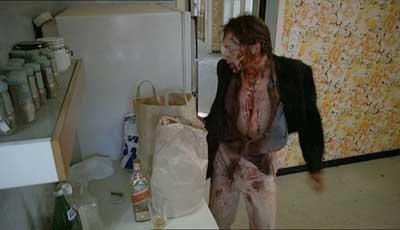 Angst-1983-movie-Gerald-Kargl-(7)
