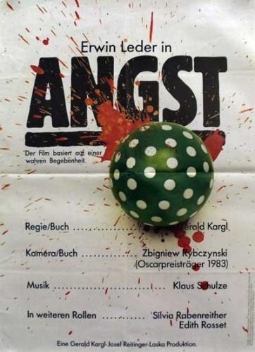 Angst-1983-movie-Gerald-Kargl-(9)