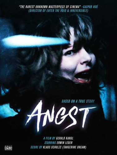 Angst-bluray-1983-cult-epics