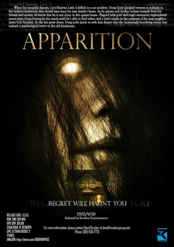 Apparition-movie-(2)