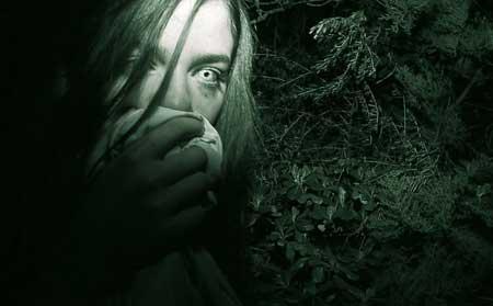 Atrocious-(2010)-easter-horror