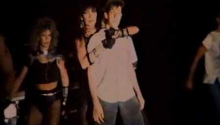 Beasties-1991-movie-Steven-Paul-Contreras-(1)