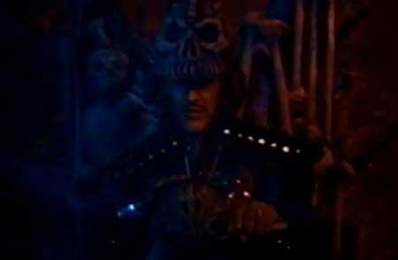 Beasties-1991-movie-Steven-Paul-Contreras-(2)