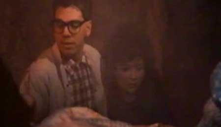 Beasties-1991-movie-Steven-Paul-Contreras-(3)