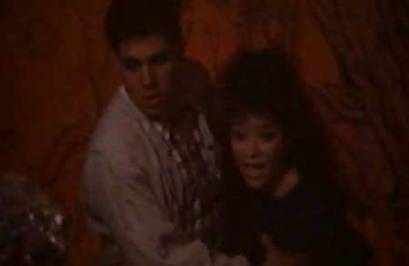 Beasties-1991-movie-Steven-Paul-Contreras-(4)