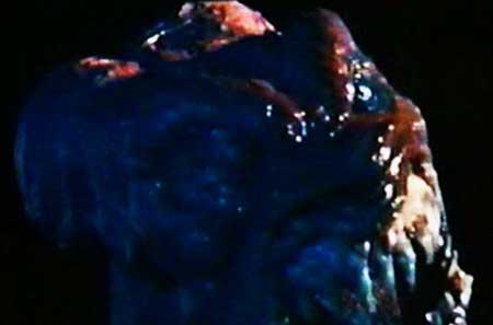 Beasties-1991-movie-Steven-Paul-Contreras-(5)
