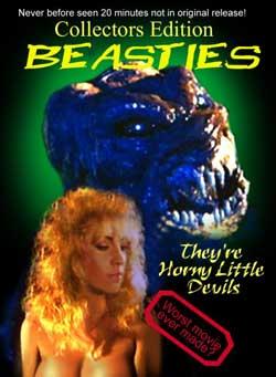 Beasties-1991-movie-Steven-Paul-Contreras-(6)