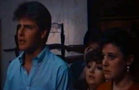 Beasties-1991-movie-Steven-Paul-Contreras-(7)