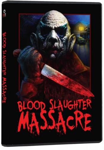 Blood-Slaughter-Massacre-movie