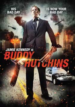 Buddy-Hutchins-2015-movie-Jamie-Kennedy-(5)