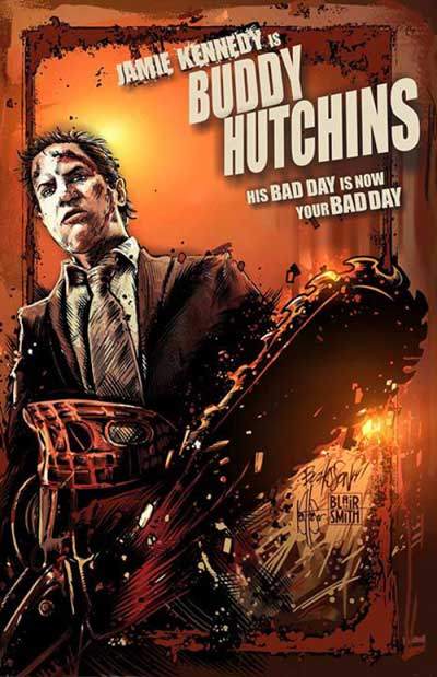 Buddy-Hutchins-2015-movie-Jamie-Kennedy-(6)