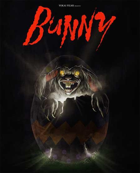 Bunny-movie2