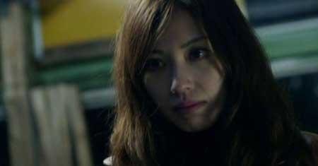 Camp-movie-Troma-Ainosuke-Shibata-(1)