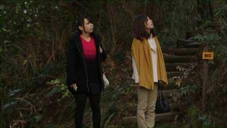 Camp-movie-Troma-Ainosuke-Shibata-(2)