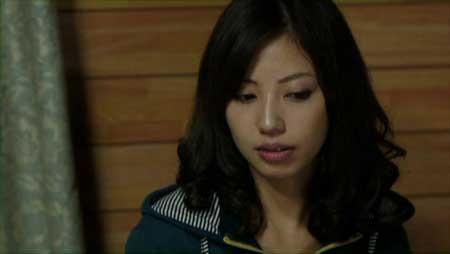 Camp-movie-Troma-Ainosuke-Shibata-(3)