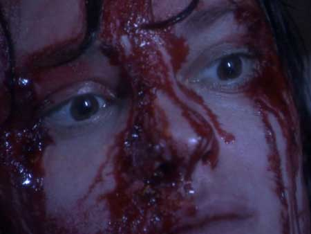 Carrie-2002-movie-Angela-Bettis-(5)