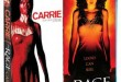 Film Review: Carrie (2002)