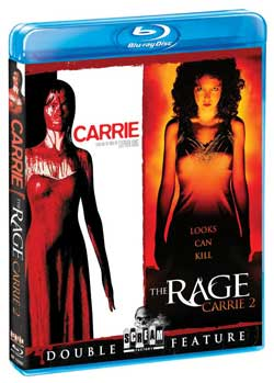 Carrie-2002-movie-Angela-Bettis-(7)