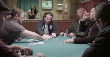Deadly-Gamble-2015-movie-Mario-Cerrito-Cameron-S.-Mitchell-(1)