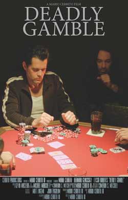 Deadly-Gamble-2015-movie-Mario-Cerrito-Cameron-S.-Mitchell-(3)