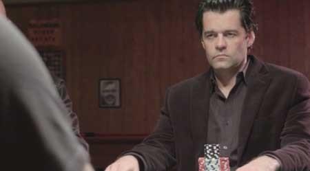 Deadly-Gamble-2015-movie-Mario-Cerrito-Cameron-S.-Mitchell-(5)