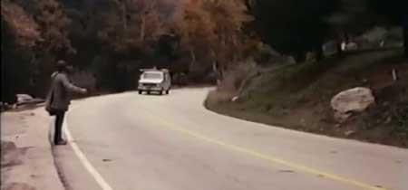 Deadly-Intruder-1988-movie-John-McCauley-(1)