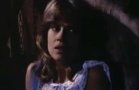 Deadly-Intruder-1988-movie-John-McCauley-(3)