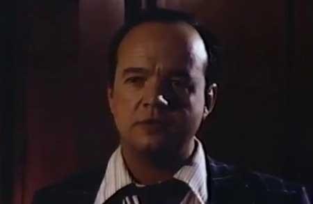 Deadly-Intruder-1988-movie-John-McCauley-(5)