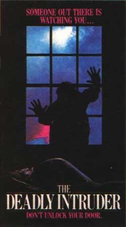 Deadly-Intruder-1988-movie-John-McCauley-(7)