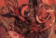 Death-Sentence-London-Comic-trailer.mp4.0008