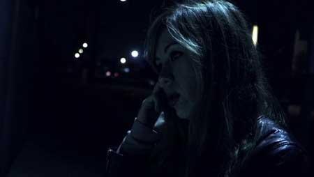 Devil-May-Call-2013-movie-Jason-Cuadrado-(1)