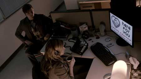 Devil-May-Call-2013-movie-Jason-Cuadrado-(2)