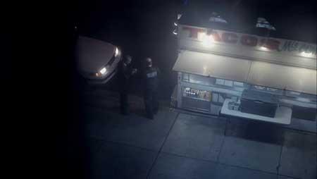 Devil-May-Call-2013-movie-Jason-Cuadrado-(3)
