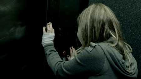 Devil-May-Call-2013-movie-Jason-Cuadrado-(4)