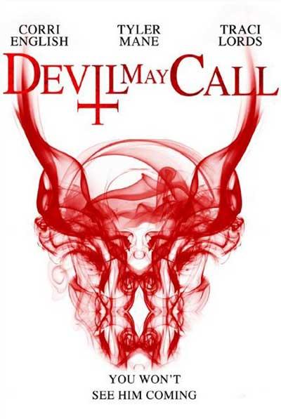 Devil-May-Call-2013-movie-Jason-Cuadrado-(6)