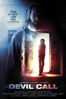 Devil-May-Call-2013-movie-Jason-Cuadrado-(8)