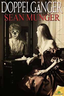 Doppelganger-Author-Sean-Munger