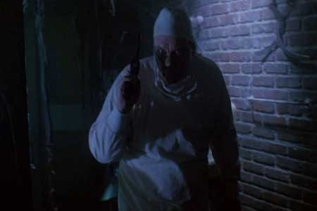 Dr-Giggles-1992-movie-Manny-Coto-(3)