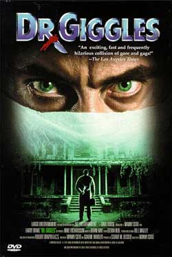 Dr-Giggles-1992-movie-Manny-Coto-(6)