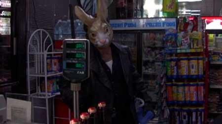 Easter-Bunny-Kill-Kill-2006-easter-horror-movie