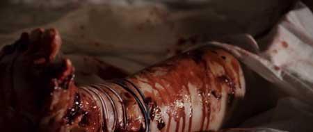 Eat-2014-movie-Jimmy-Weber-(1)