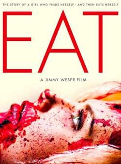Eat-2014-movie-Jimmy-Weber-poster