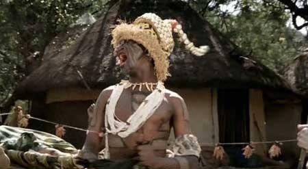 Ebola-Syndrome-1996-movie-Herman-Yau-(1)